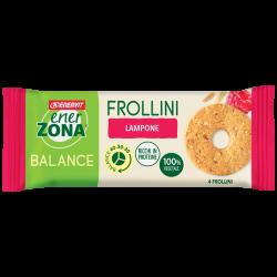 Enerzona 20 Frollini...