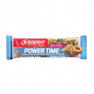 Enervit Sport Power Time 30...