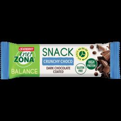 Enerzona Snack Balance 33 g...