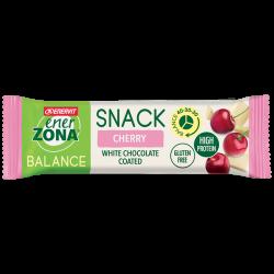 Enerzona Snack Balance 30...