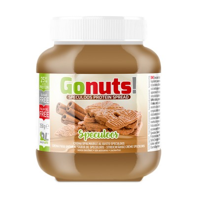Daily Life Gonuts! 350 g...