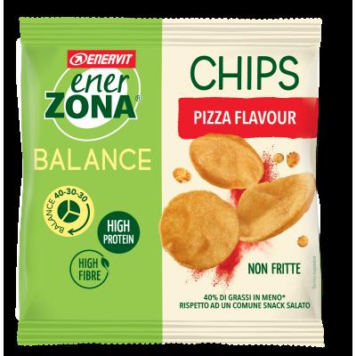 Enerzona Chips 40-30-30 14...