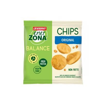 14 x Enerzona Chips...