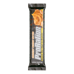 Anderson ProRation bar 45 g...