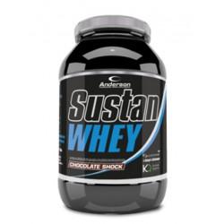 Sustan Whey