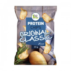 Daily Life Protein Chips 30...