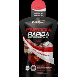 EthicSport Energia Rapida...