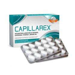 EthicSport Capillarex 30...
