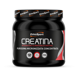 EthicSport Creatina 300 g -...