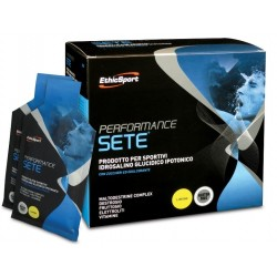 EthicSport Performance Sete...