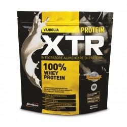 EthicSport Sport Protein...