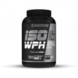 Eurosup ISO WPH OPTIPEP 90...