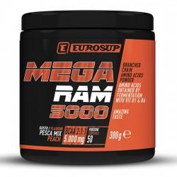 Eurosup MEGA RAM 5000 300 g...