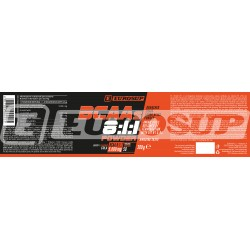 Eurosup BCAAs 8:1:1 300 g...