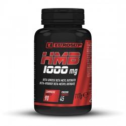 Eurosup HMB 1000 mg 90 cpr...
