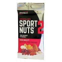 EthicSport Sportnuts 2 pack...