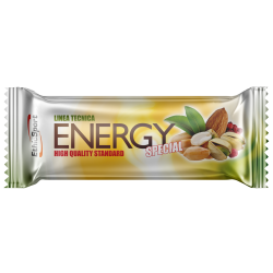 EthicSport ENERGY SPECIAL...
