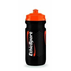 EthicSport Borraccia 600 ml...