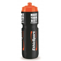 EthicSport Borraccia 800 ml...