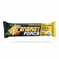 Eurosup Energy Force 30 g...