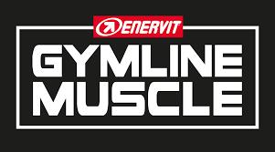 Enervit Gymlin